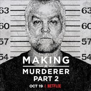 Making a Murderer, Steven Avery