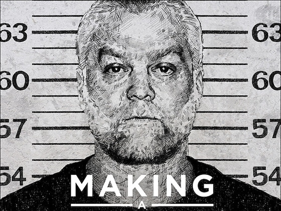 <i>Making a Murderer Part 2</i> Premiere Date Revealed Along With an Update on Steven Avery's Story