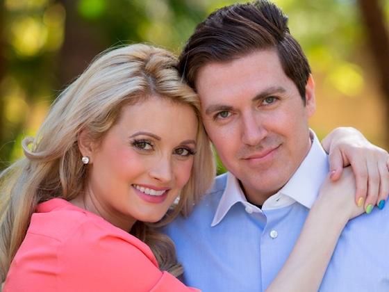 Holly Madison and Pasquale Rotella Split: A Timeline of Their Romance