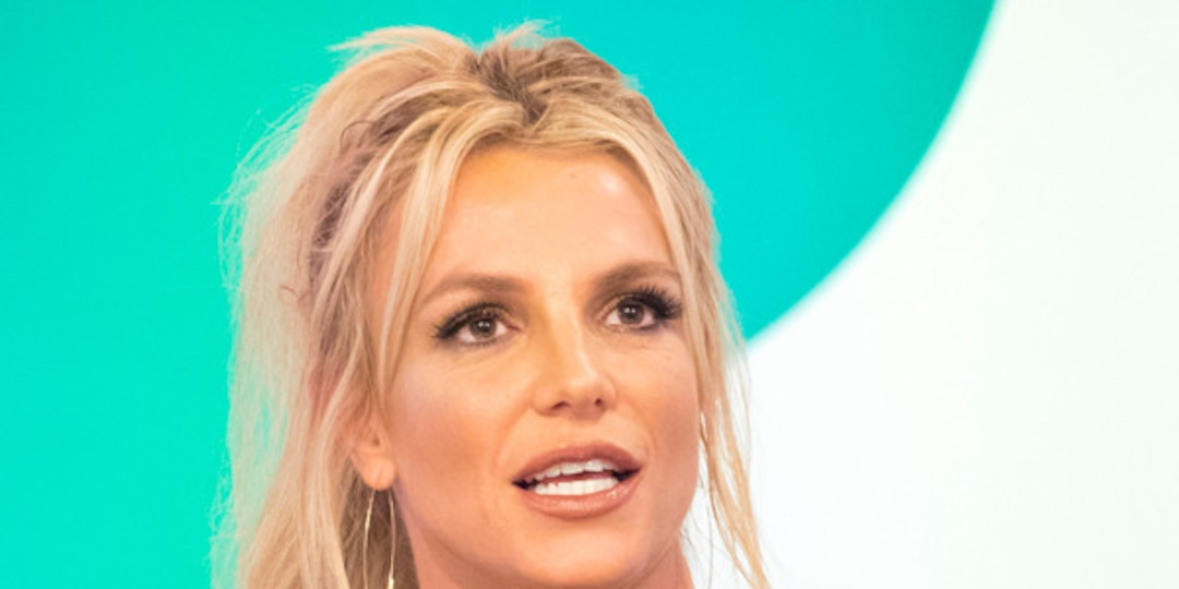 Britney Spears Will Not Face Charges for Alleged Battery Incident Involving Employee - E! Online.jpg