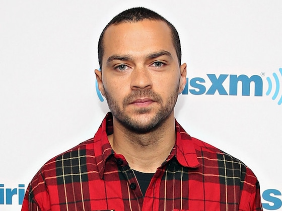 Jesse Williams Apologizes for Using Meme to Promote Film About Emmett Till's Mother