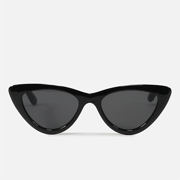 6493f470b76 NOT EXPENSIVE AT ALL from 9 Stylish Sunglasses for Every Budget