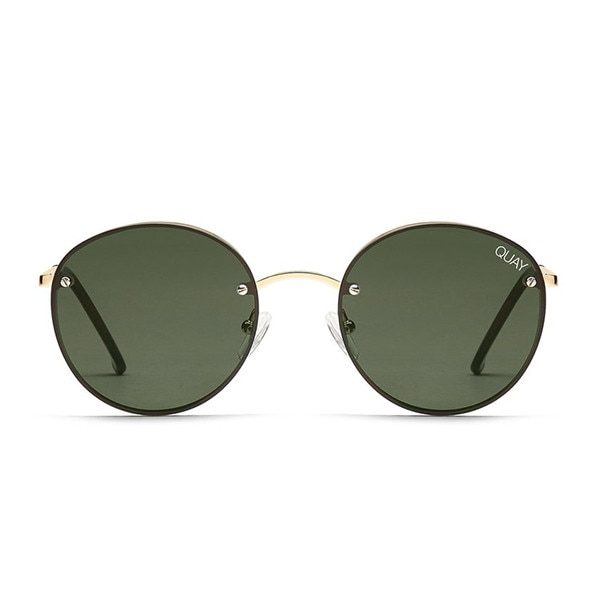 56b863f18bb NOT REALLY EXPENSIVE from 9 Stylish Sunglasses for Every Budget
