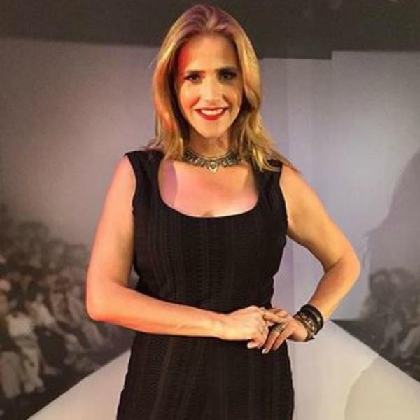 Denise Gimenez