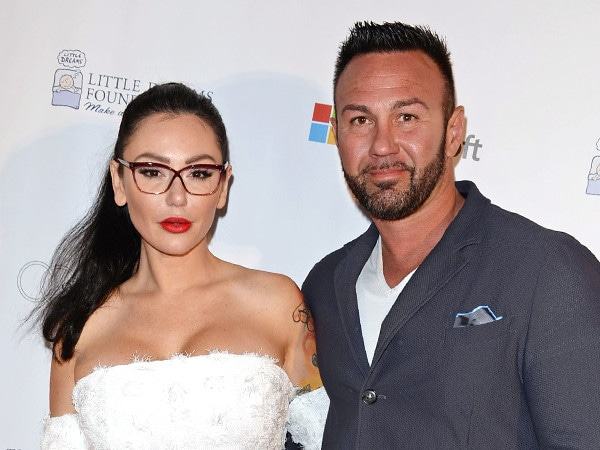 "What Jenni ""JWoww"" Farley's Restraining Order Means for Her Divorce From Roger Mathews"