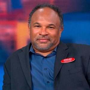Geoffrey Owens, Good Morning America