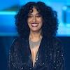 Tracee Ellis Ross, American Music Awards 2017, AMAs