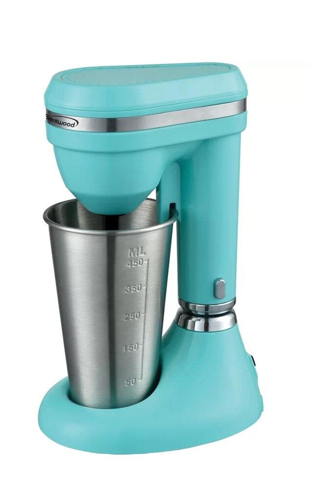 Dash® Citrus Juicer in Aqua | DailyMail
