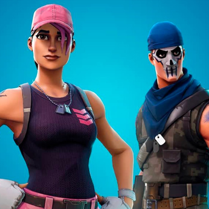 Halloween Fortnite.Fortnite Halloween Costumes To Buy Now Before They Sell Out