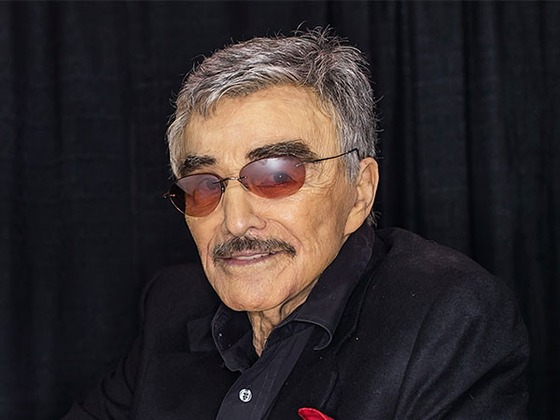 Burt Reynolds Laid to Rest in Private Funeral