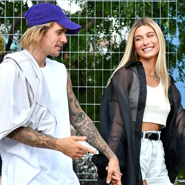 Who is dating justin bieber 2019 new song