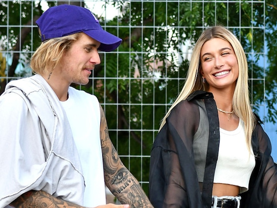 "Hailey Baldwin Calls Out Negative People ""Tearing Apart"" Her Relationship With Justin Bieber"