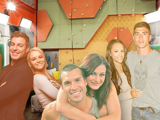 <i>Big Brother</i> Status Check: Find Out Which Showmances Are Still Together