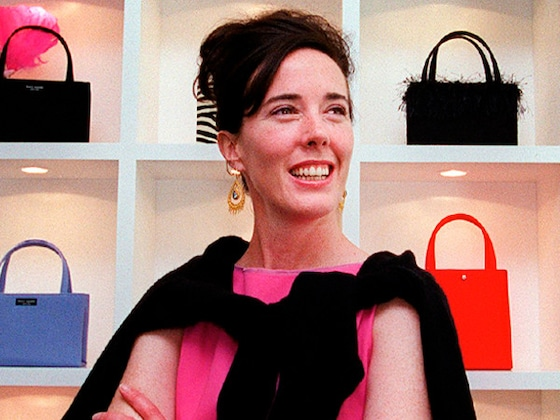 Inside Kate Spade's Legacy of Confidence, Optimism and Inclusion 2 Years After Her Death by Suicide