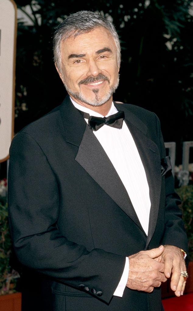 Actor Burt Reynolds dead at 82 - YouTube  |Burt Reynolds Death