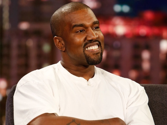 Kanye West Says He's Moving Back to Chicago Permanently