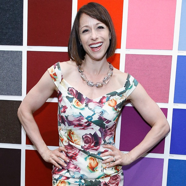 Find Out Who S Returning For Trading Spaces Season 10 E