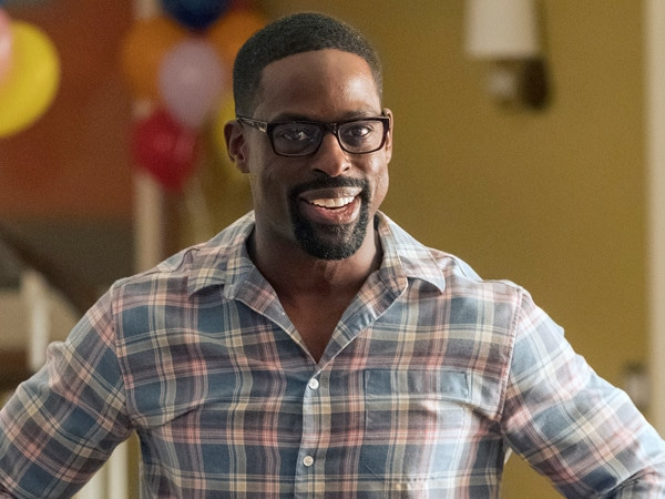 <i>This Is Us</i> Premiere: Hilarious, Heartbreaking, and Filled with New Questions