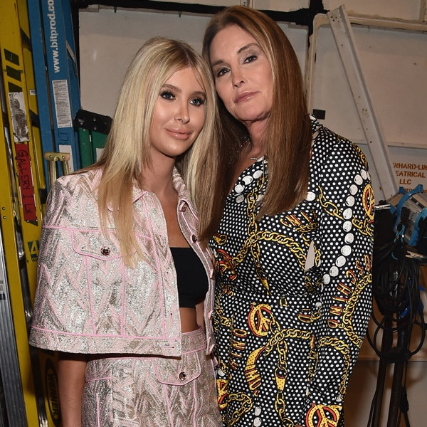 sophia hutchins gay for dating catlyn jenner
