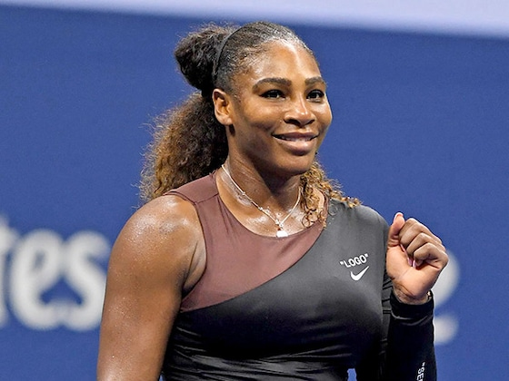 Serena Williams Breaks Her Silence on Her Most Controversial Tennis Outfit