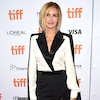 Julia Roberts, 2018 Toronto Film Festival, TIFF