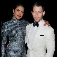 Nick Jonas Gets Candid About Starting a Family With Priyanka Chopra - E! NEWS