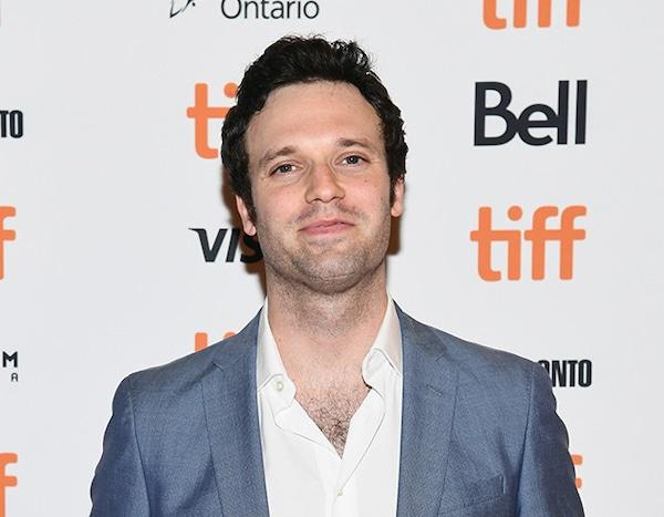 Toronto film festival 2019 celebrity sightings