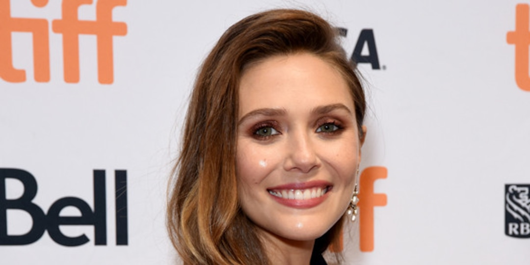 Elizabeth Olsen to Play an Infamous Axe Murderer: See the Other Stars Who've Played Killers - E! Online.jpg