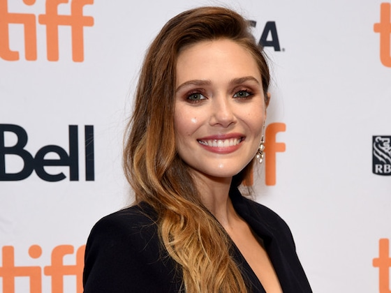 Elizabeth Olsen Once Auditioned to Be On <i>Game of Thrones</i> and it Didn't Go Well