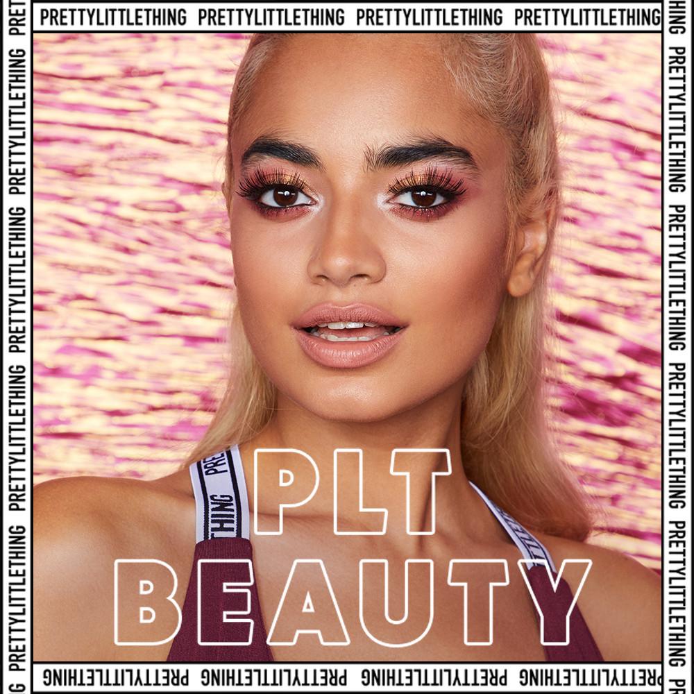 PLT Beauty