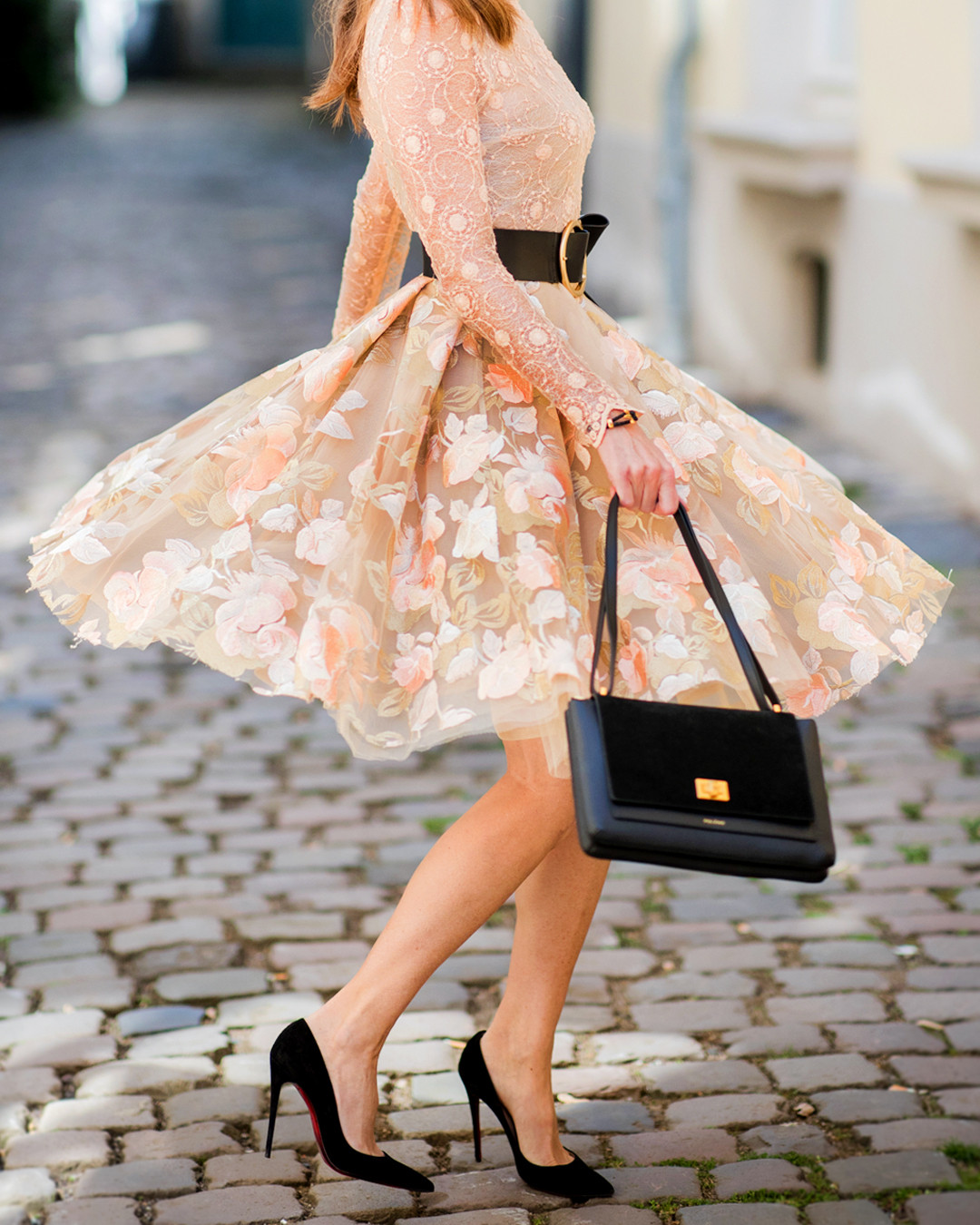 Shopping: Fall Wedding Guest Dresses Under $100