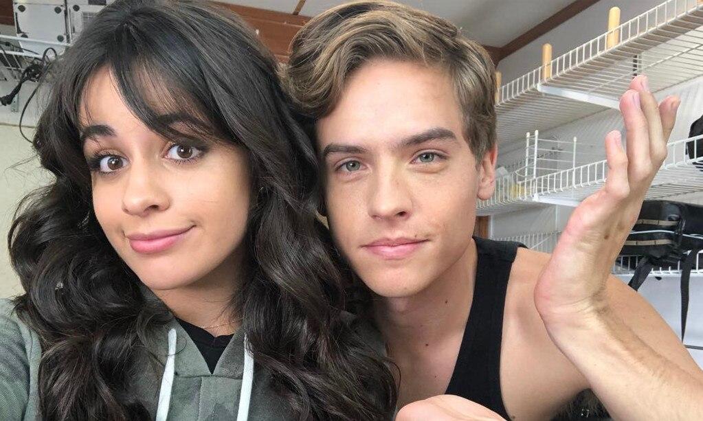 Camila Cabello estrena video y nueva versión de