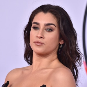 Lauren Jauregui, Ty Dollar Sign