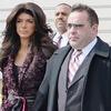 <i>Real Housewives</i> Stars React to Joe Giudice's Deportation