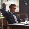 Riverdale, Season 3 premiere