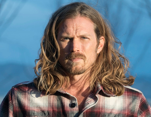Jason Lewis Talks Sex And The City 3, Playing Smith Jerrod -6922