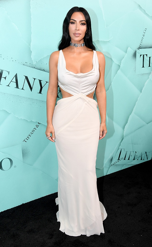 Tiffany & Co, Blue Book