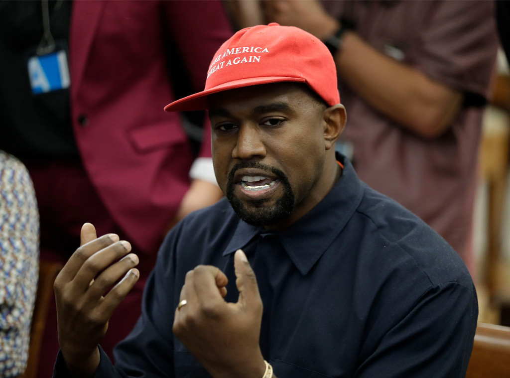 "Kanye West, White House ""data-width ="" 1024 ""data-height ="" 759"