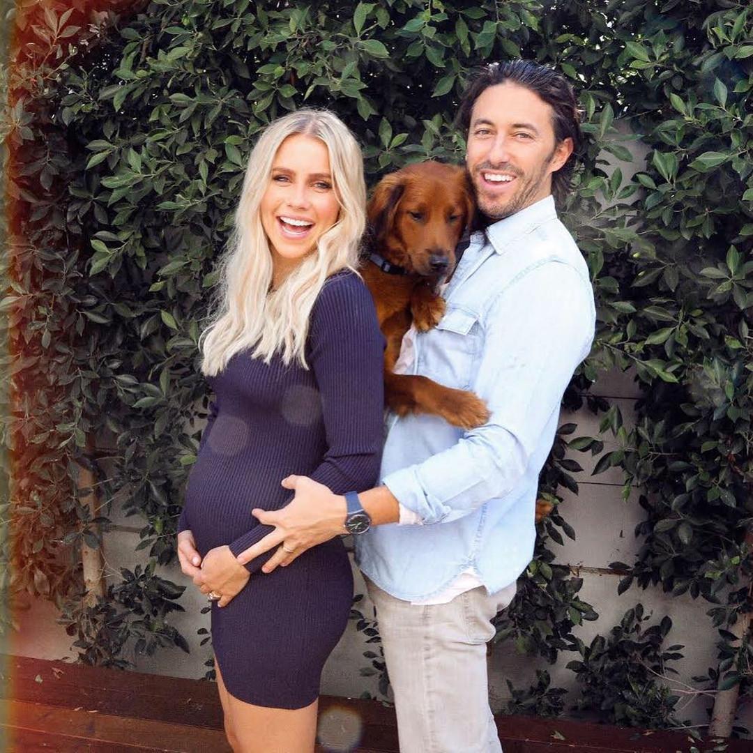 Claire holt est enceinte apr s une terrible fausse couche - Retomber enceinte apres une fausse couche ...