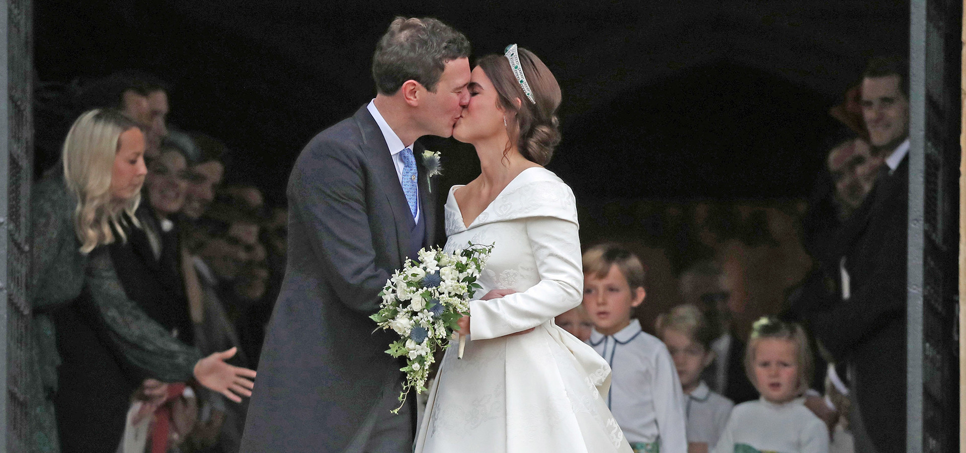 Pictures Of The Royal Wedding.Royal Wedding News Pictures And Videos E News