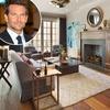 Go Inside Bradley Cooper's $13 Million New York Townhouse
