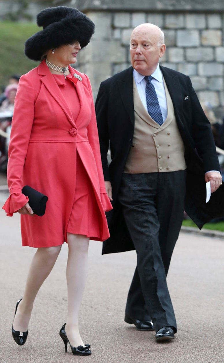 Photos From Princess Eugenie And Jack Brooksbank S Royal Wedding Photos Page 2 E Online See what carole copping (carolecopping75) has discovered on pinterest, the world's biggest want a naturally elegant color scheme for your wedding? royal wedding photos