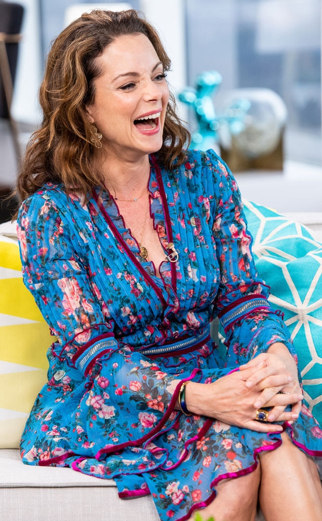 Image Result For Kimberly Williams Movies And Tv Shows