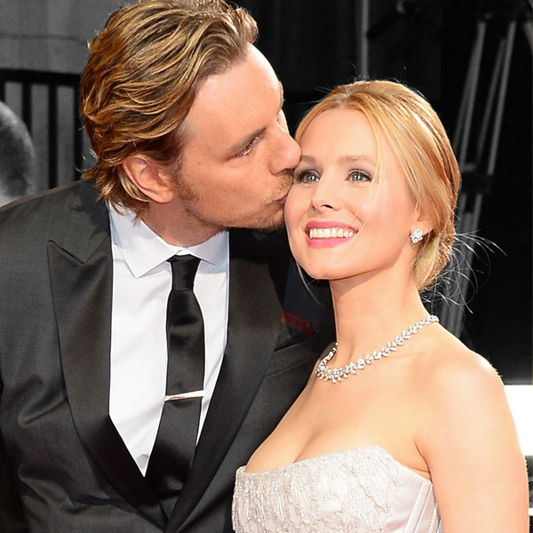 Kristen Bell Reveals the Biggest Lesson She Learned From Dax Shepard's Alcoholism Recovery