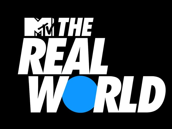 Before Facebook Revives <i>The Real World</i>, Find Out If These MTV Couples Are Still Together