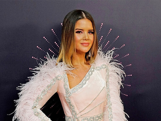 Maren Morris Reflects on Her Health and Fitness Journey—and How She Came Out Stronger Than Ever