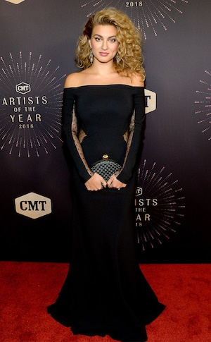 Tori Kelly, 2018 CMT Artists of The Year