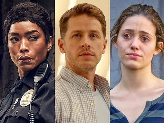 The Winners and Losers of Fall TV 2018