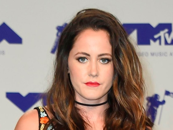 <i>Teen Mom 2</i>'s Jenelle Evans Hospitalized After Alleged Assault Call