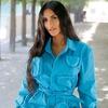 Kim Kardashian West, TEST